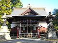 Shimotsukenokuniissha-Hachiman-gu.JPG