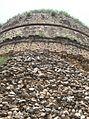 Shingardara stupa 3.jpg