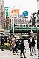 Shinjuku, Tokyo; May 2021 (09).jpg