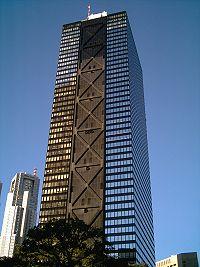 Shinjuku Mitsui Building 2007311-4.jpg