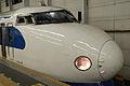 Shinkansen 0series (4424648193).jpg