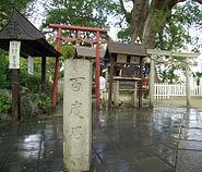 ShintoShrineHyakudoIshiM0872