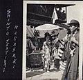 Shinto Festival (1914 by Elstner Hilton).jpg