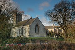 Shipton-on-Cherwell HolyCross.JPG