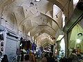 Shiraz-Bazaar-e-Vakiel.JPG