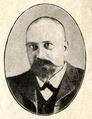 Shirkov Nikolai.tif