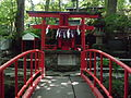 Shiroishi Fushimi Inari Shrine.JPG