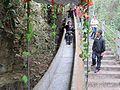 Shizong - panoramio (3).jpg