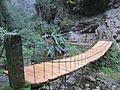 Shizong - panoramio (4).jpg