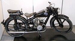 Shl Motorcycle Wikipedia