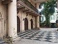 Shobhabazar Nabaratna Mandir11.jpg