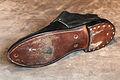 Shoemuseum Lausanne-IMG 7055.JPG