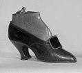Shoes MET 69.33.28 bw.jpeg