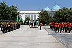 Shoigu in Turkmenistan1.jpg