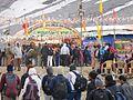 Shri Amarnath Ji Yatra - Bhandara - Chandanwari.jpg