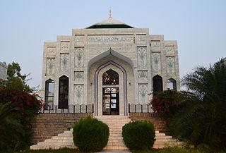 Muhammad of Ghor Ghurid Sultan