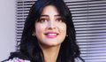 ShrutiHaasan TeachAIDS Interview3.png