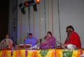 Shubha Mudgal & KOSHISH 1.png