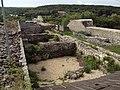 Shumen Fortress 003.jpg