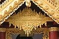 Shwezigon-Bagan-Myanmar-27-gje.jpg