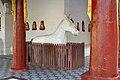 Shwezigon-Bagan-Myanmar-56-gje.jpg