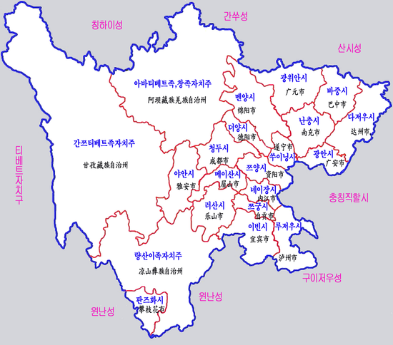 Sichuan-map.png