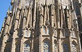 Side Sagrada Familia.JPG