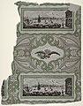 Sidewall (USA), 1830 (CH 18804623).jpg