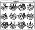 Siebmacher 1701-1705 A018.jpg