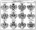 Siebmacher 1701-1705 B028.jpg