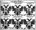 Siebmacher 1701-1705 C002.jpg