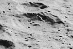 Siedentopf crater 5124 med.jpg