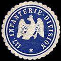 Siegelmarke 117. Infanterie-Division W0255330.jpg