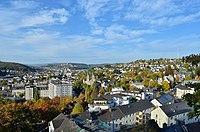 Siegen - panoramio (9).jpg