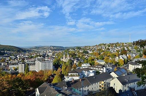 Siegen panoramio (9)
