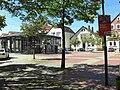 Siegfriedplatz, Bielefeld - panoramio.jpg