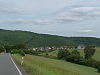 Siesbach - panoramio.jpg