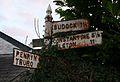 Sign (Hill Head, Penryn) (2268808195).jpg