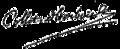 Signatur Jean-Marie Collot d'Herbois.PNG