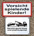 Signs Rotenmühlgasse, Meidling.jpg