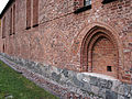 Sigtuna Mariakyrkan-Church wall04.jpg