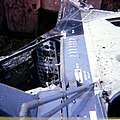 Sikorsky SH-34J (3).jpg