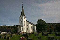 Siljan kirke.jpg
