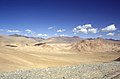 Silk Road 1992 (4367729544).jpg