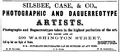 SilsbeeCaseCo WashingtonSt BostonDirectory 1861.png