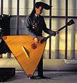Silu Seppala Leningrad Cowboys 1995.jpg