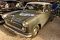 Simca - Versailles - 1955 (M.A.R.C.).jpg