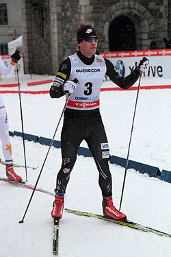 Simeon Hamilton FIS Cross-Country World Cup 2012 Quebec.jpg