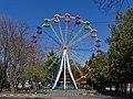 Simferopol 04-14 img10 city garden wheel.jpg
