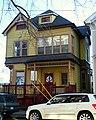 Simon Sam House - Alphabet HD - Portland Oregon.jpg